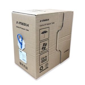 XM-C5E-1000-BU_Box