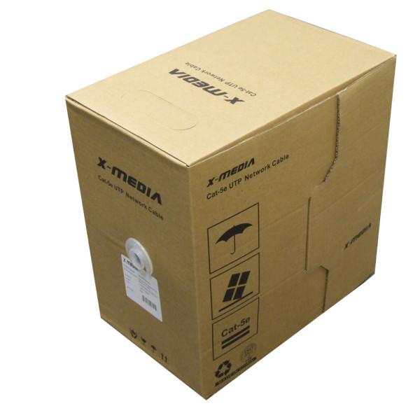 XM-C5E-1000-GY_Box