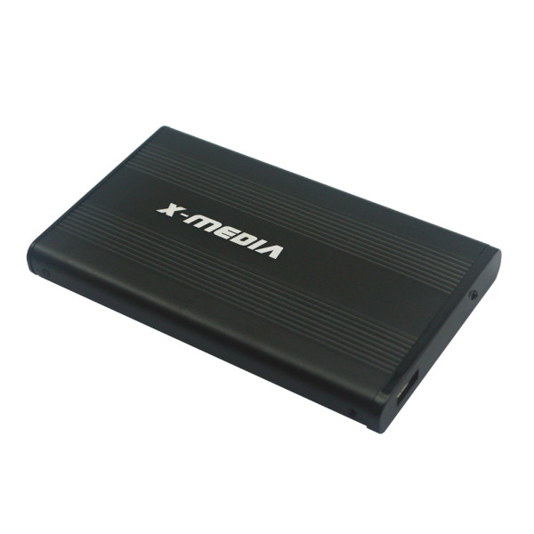 XM-EN2200-BK v2.2
