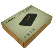 XM-EN2251-BK v1.1_Box