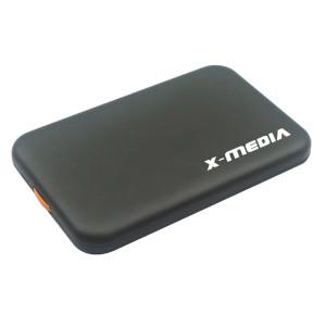 XM-EN2251-BK_v1.2_1