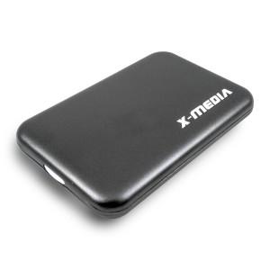 XM-EN2251U3-BK v1.4_1