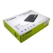 XM-EN2251U3-BK v1.4_Box