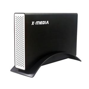 XM-EN3251U3-BK v2.1