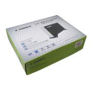 XM-EN3251U3-BK v2.1_Box