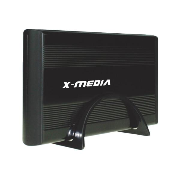 XM-EN3400-BK v2.2