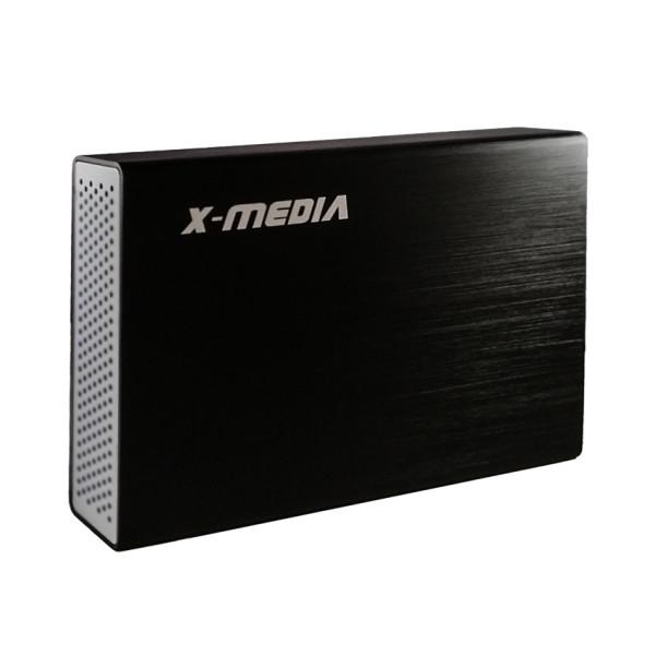 XM-EN3451_v1.0_1