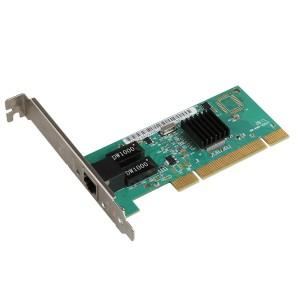 XM-NA3500_v1.1_2