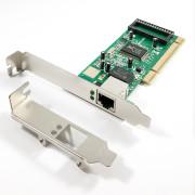 XM-NA3500_v2.0_1