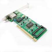 XM-NA3500_v2.0_3