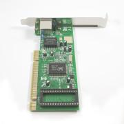 XM-NA3500_v2.0_5
