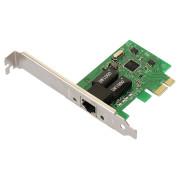 XM-NA3800 v1.0_1