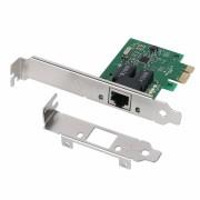 XM-NA3800 v2.0_1