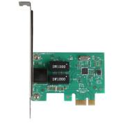 XM-NA3800 v2.0_3