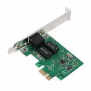 XM-NA3800 v2.0_4