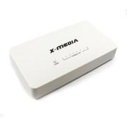 XM-SW1008D v1.1_2