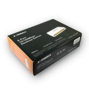 XM-SW1008D v1.1_Box