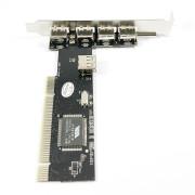 XM-UB2105 v2.0_4