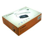 XM-UB2235S v1.1_Box