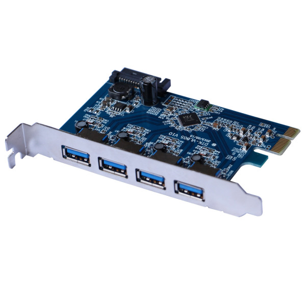 XM-UB3204 v2.0