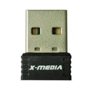 XM-WN1200 v2.1_1