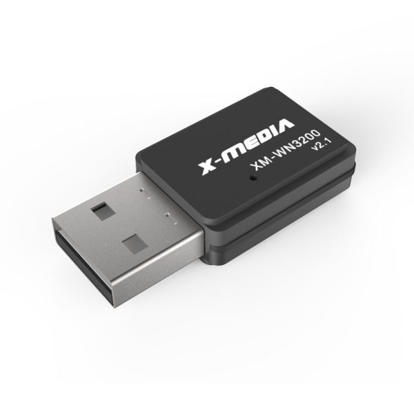 XM-WN3200 V2.1_1