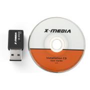 XM-WN3200 V2.1_6