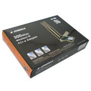 XM-WN3800D v1.1_Box