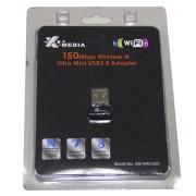 XM_WN1200_Box__55340_1411714400_1280_1280
