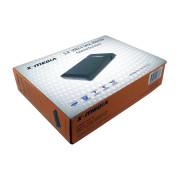 XM-EN2279_Box