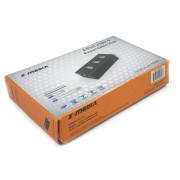 XM-UH2004 v1.0_Box