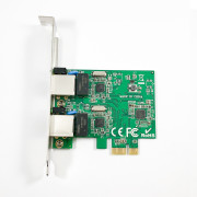 XM-NA3820_v1.0_3