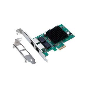XM-NA3821_v1.0_1